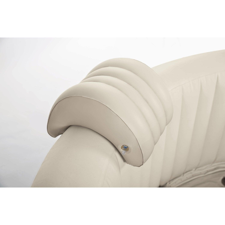 filtre pour spa intex excellent spa intex leroy merlin. Black Bedroom Furniture Sets. Home Design Ideas