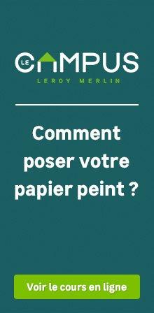 Papier Peint Papier Peint Intissé Et Vinyle Au Meilleur Prix