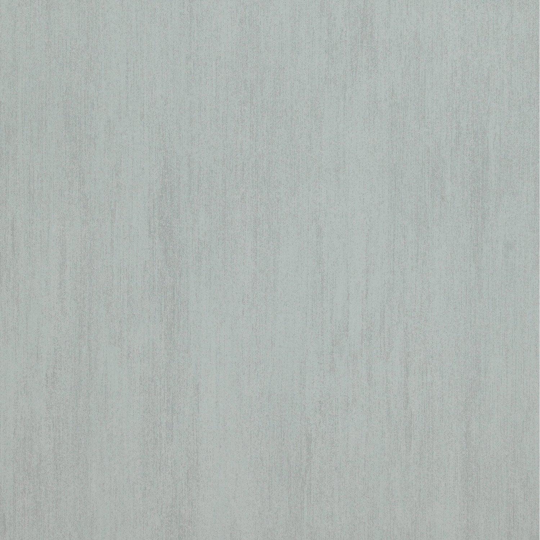 Papier Peint Vinyle Uni Ligne Essentials Vert D Eau Leroy Merlin