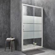 receveur de douche rectangulaire x cm gr s blanc asca2 leroy merlin. Black Bedroom Furniture Sets. Home Design Ideas