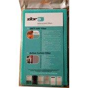 Filtre pour déshumidificateur, QLIMA, D510