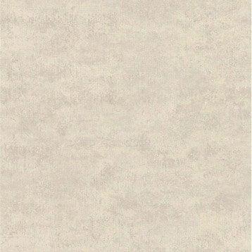 Papier peint intissé