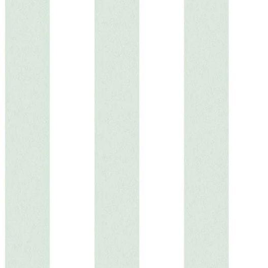 papier peint tapisserie papier peint intiss et vinyle au meilleur prix leroy merlin. Black Bedroom Furniture Sets. Home Design Ideas