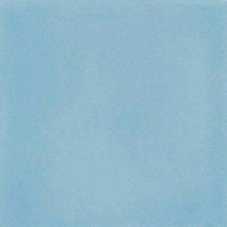 Carreau de ciment sol et mur bleu ciel Carreau ciment l.20xL.20cm QUALITE PREMIUM