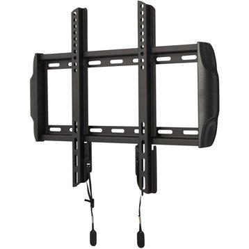 Support TV led / néoplasma VISIONIC, 58-119 cm, 40 kg