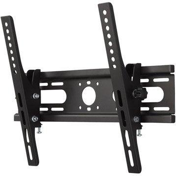 Support TV led / néoplasma VISIONIC, 58-106 cm, 45 kg