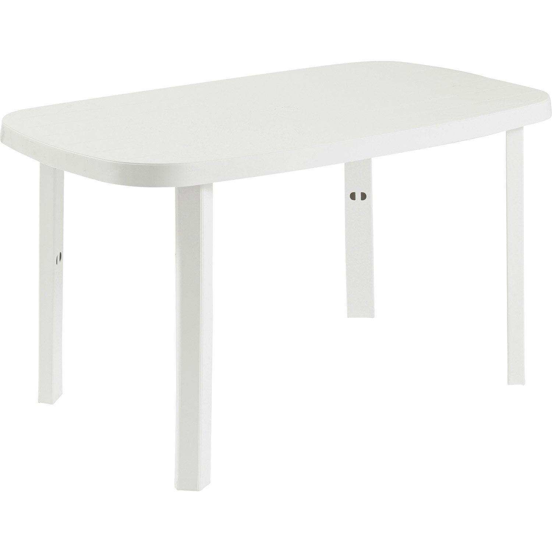 Table Pliante Pvc. Great Table Et Banc Pliable Lgant Best A Chair ...