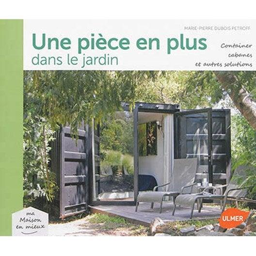 creer une piece en plus cr er une pi ce en plus id es d. Black Bedroom Furniture Sets. Home Design Ideas