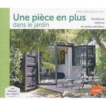 librairie au meilleur prix leroy merlin. Black Bedroom Furniture Sets. Home Design Ideas