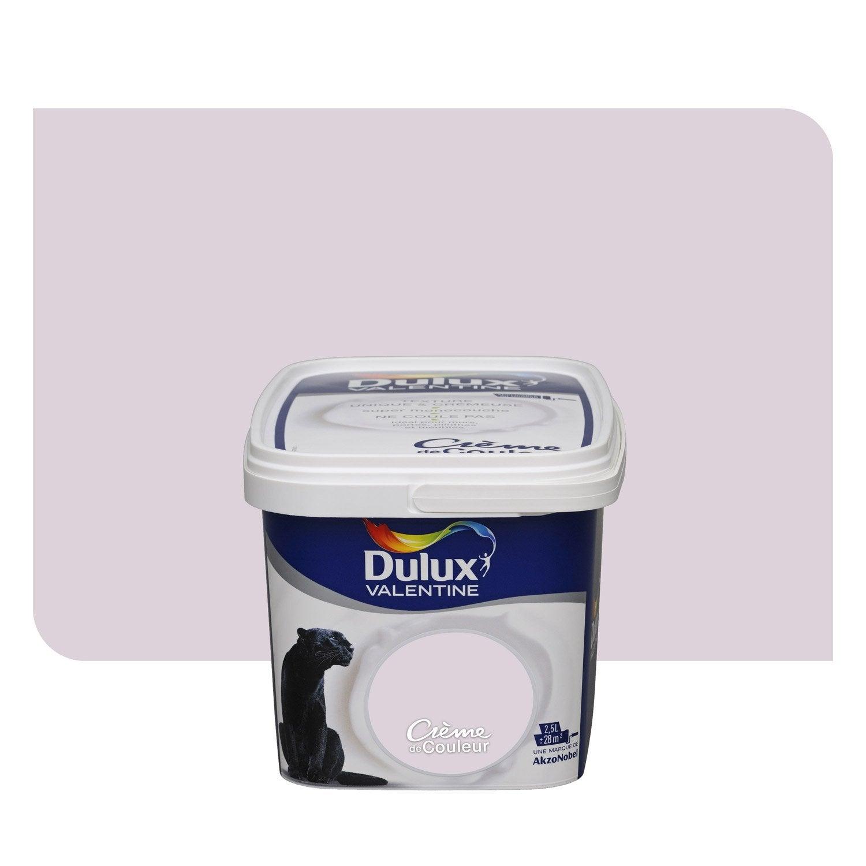 Dulux Valentine Avis Finest Dulux Valentine Avis With Dulux
