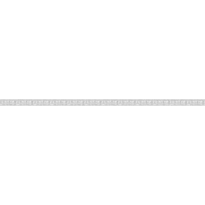 Frise vinyle adhésive Star wars L.5 m x l.15 cm | Leroy Merlin