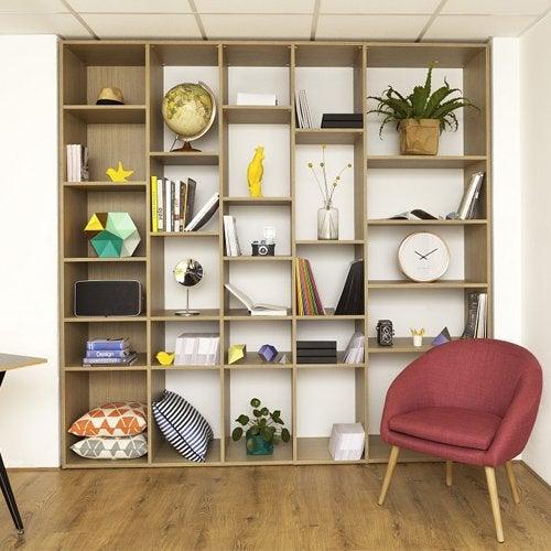 Dressing, aménagement placard et meuble de rangement - Rangement & Dressing | Leroy Merlin
