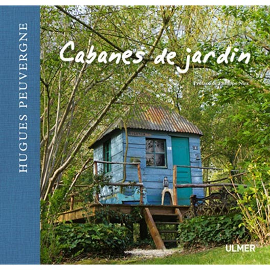 Cabanes de jardin ulmer leroy merlin - Cabane de jardin en tole ...