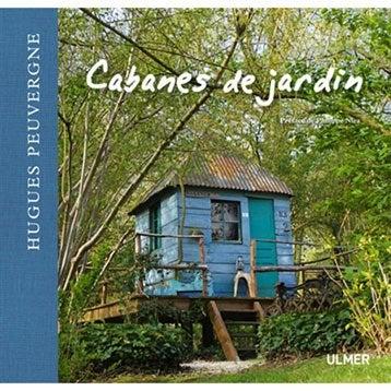 Cabanes de jardin, Ulmer
