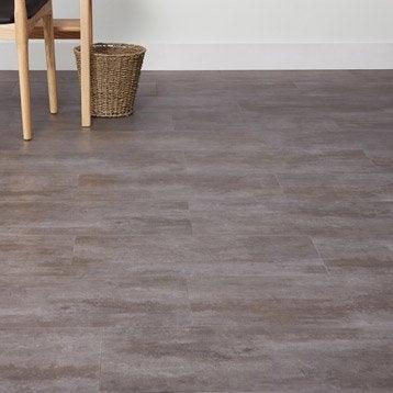 Dalle PVC adhésive glossy ARTENS Stone