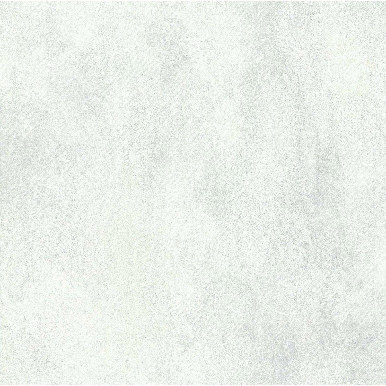 Papier Peint Vinyle Mur Vieilli Gris Leroy Merlin