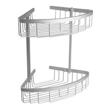 tag re de douche accessoires et miroir de salle de bains leroy merlin. Black Bedroom Furniture Sets. Home Design Ideas