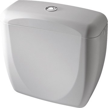 r servoir wc et cuvette seule wc abattant et lave mains. Black Bedroom Furniture Sets. Home Design Ideas