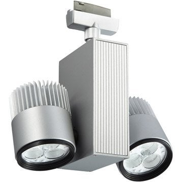 Spot Tec LED 2 x 9 W PAULMANN