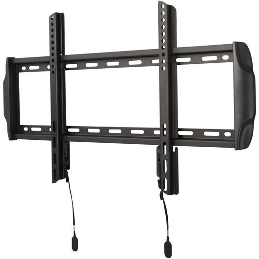 support tv led n oplasma visionic 80 139 cm 45 kg leroy merlin. Black Bedroom Furniture Sets. Home Design Ideas