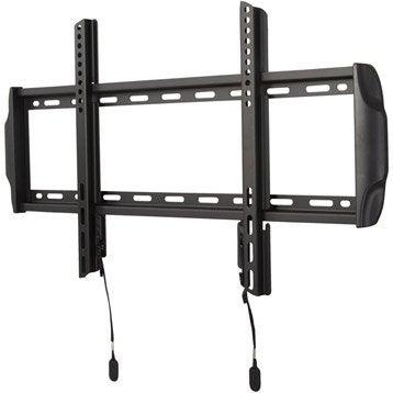 Support TV led / néoplasma VISIONIC, 80-139 cm, 45 kg