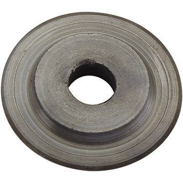 Lot de 10 molettes pour coupe-tube VIRAX, Diam.18.5 mm