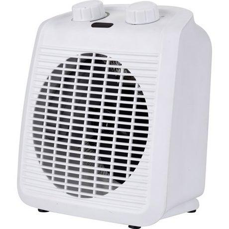 Radiateur soufflant radiateur ceramique soufflant salle de bain leroy merlin - Ventilation electrique salle de bain ...