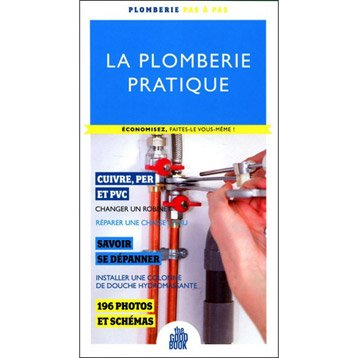 La plomberie pratique, The Good Book