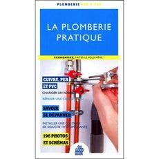 Livre chauffage et plomberie leroy merlin - Leroy merlin plomberie ...