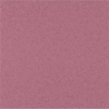 e7ac0067d8e4c Papier peint expansé Uni Couleur   matière prune