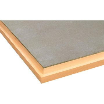 isolation des murs et cloisons laine de verre laine de. Black Bedroom Furniture Sets. Home Design Ideas