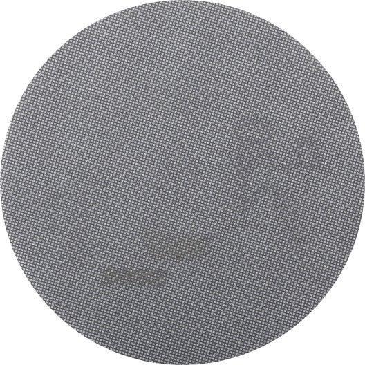 disque a poncer le beton leroy merlin. Black Bedroom Furniture Sets. Home Design Ideas