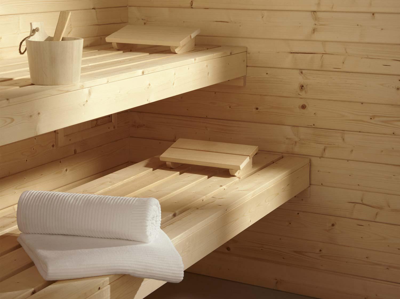Tout Savoir Sur Le Sauna