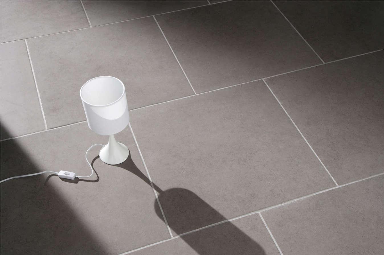 Cool tout savoir sur les diffrentes poses de carrelage for Carrelage octogonal blanc