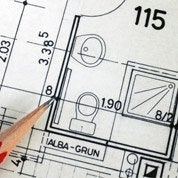 Atelier projet : comment réaliser son projet salle de bains ?