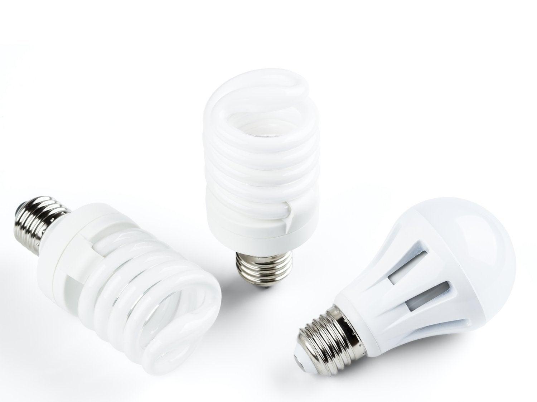 Comment choisir son ampoule     Leroy Merlin b46cc696d71f