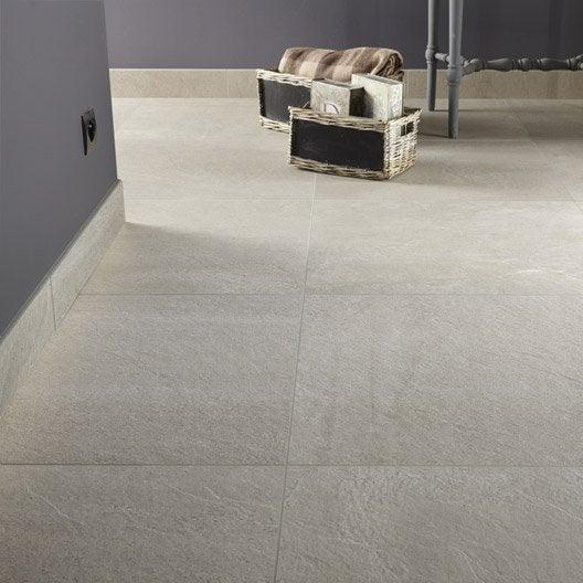 carrelage sol et mur sable effet pierre story x. Black Bedroom Furniture Sets. Home Design Ideas