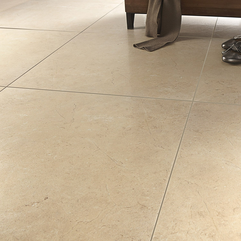 marbre sol intrieur perfect carrelage sol intrieur marbre. Black Bedroom Furniture Sets. Home Design Ideas