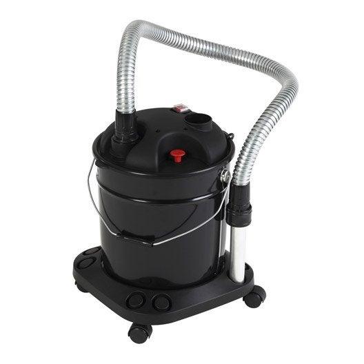 réf 70611926 4 5 8 8 usage du produit entretien cheminée et poêle