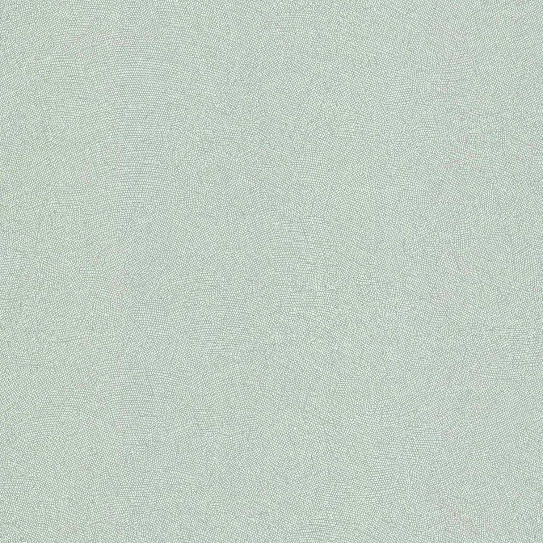 Papier Peint Expanse Uni Geo Paillete Gris Leroy Merlin