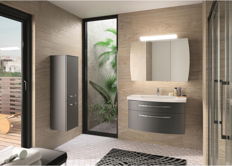 Meuble De Salle De Bain Allemand meuble de salle de bains, image