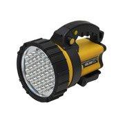 Lampe torche ampoule pile et clairage technique - Torche de jardin leroy merlin ...