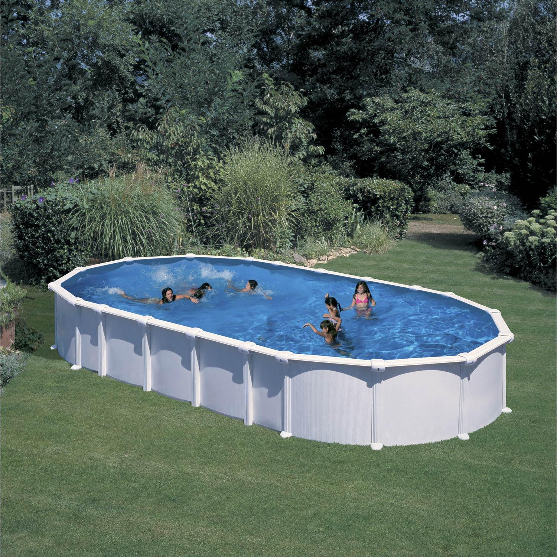 piscine-hors-sol-acier