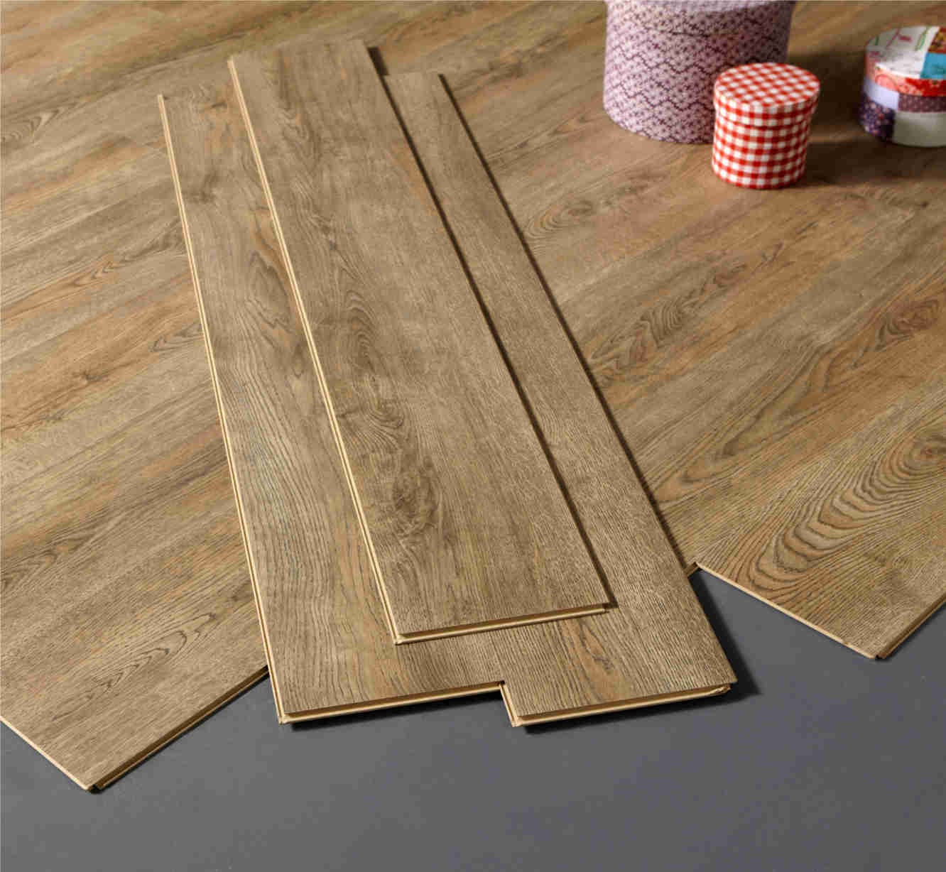 parquet stratifi clipsable free best montage sol stratifi parquet flottant etape with pose de. Black Bedroom Furniture Sets. Home Design Ideas