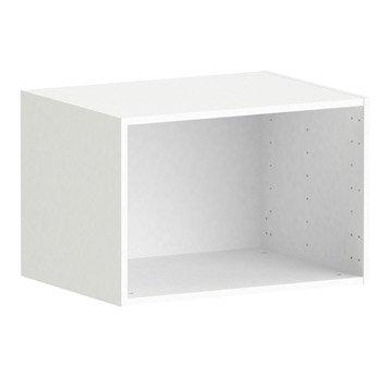 spaceo leroy merlin. Black Bedroom Furniture Sets. Home Design Ideas