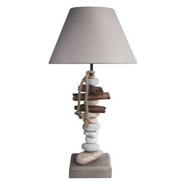 Lampe leroy merlin - Leroy merlin lampe bureau ...
