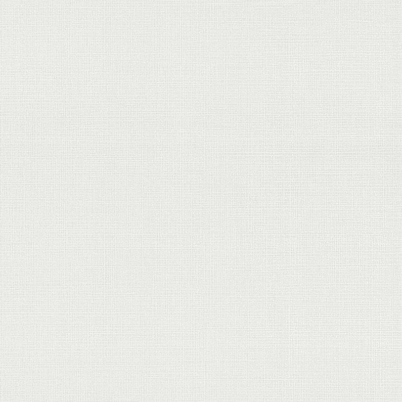 Papier Peint Blanc Leroy Merlin