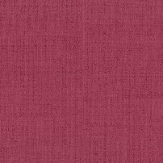 Papier peint rouge leroy merlin - Prix pose papier peint sans fourniture ...