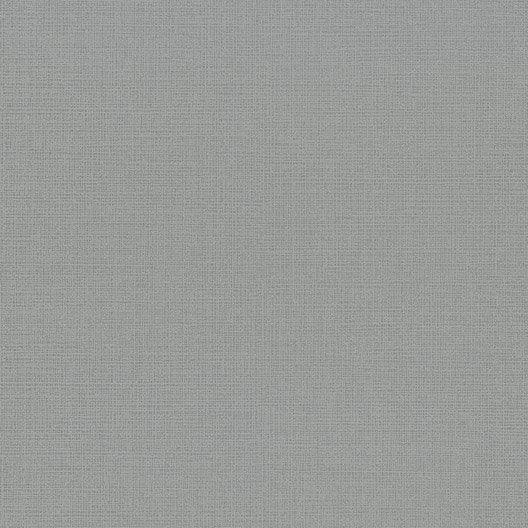 Parquet gris clair leroy merlin carrelage sol et mur gris for Papier peint imitation carrelage