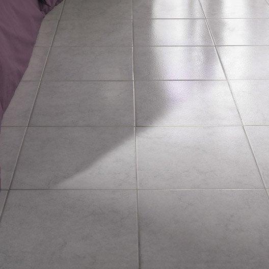Carrelage sol et mur gris effet marbre big domus x for Carrelage 5 cm